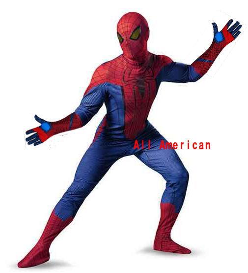 the amazing spider-man 2 обзор игры
